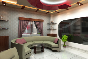 decorate interior decors