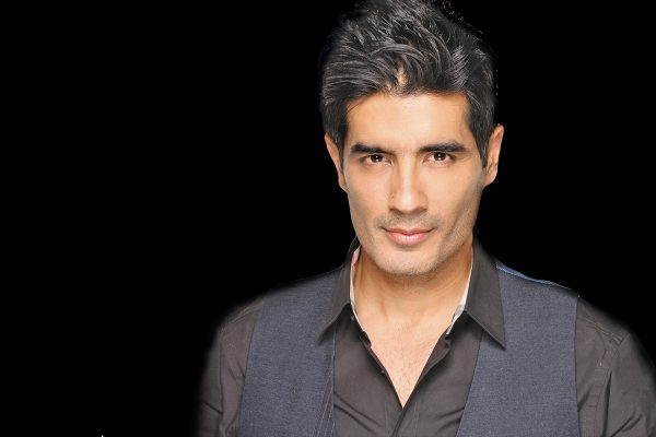 Cinema Has Been The Best Teacher For Me: Manish Malhotra