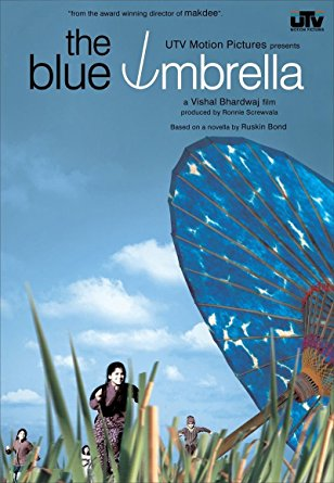 the blue umbrella the lifestyle journalist magazine